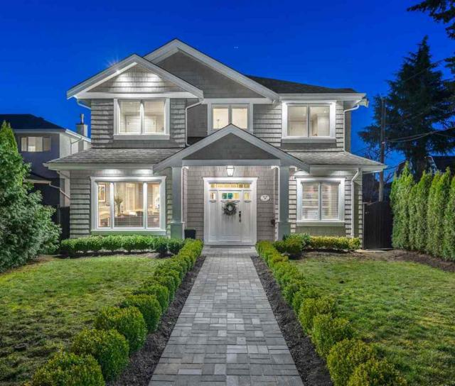 619 E 17th Street, Boulevard, North Vancouver 2