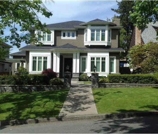 2041 W 29th Avenue, Quilchena, Vancouver West 2
