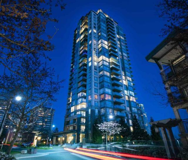 2707 - 4888 Brentwood Drive, Brentwood Park, Burnaby North 2