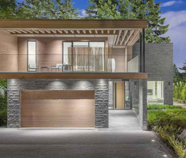 3540 Creery Avenue, West Bay, West Vancouver 2