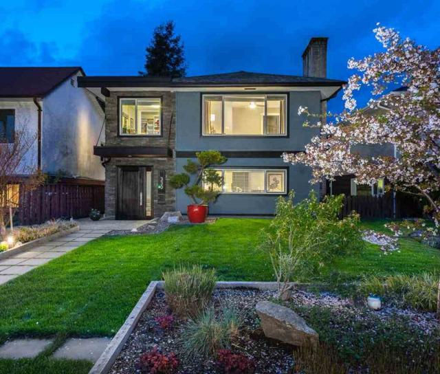 330 E 21st Street, Central Lonsdale, North Vancouver 2