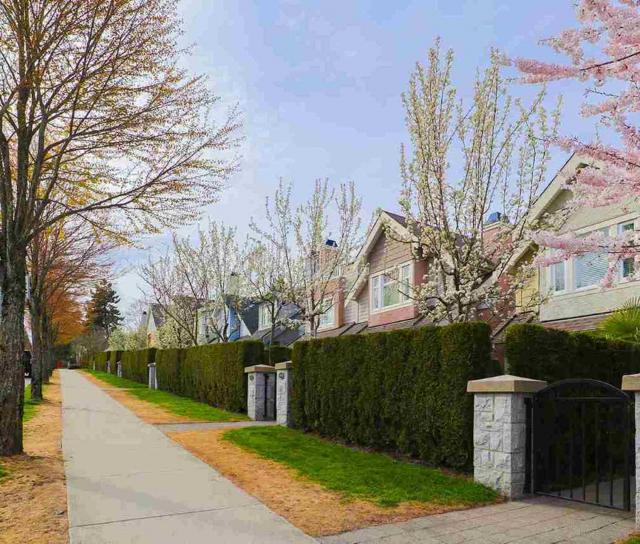 4467 W 9th Avenue, Point Grey, Vancouver West 2