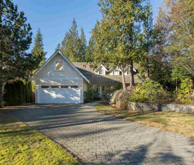 148 Stonegate Drive, Furry Creek, West Vancouver 2